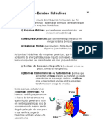 Aulabomba2007completa_CURVAS.PDF