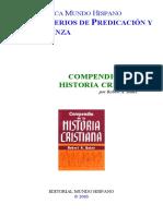 compendio-de-la-historia-cristiana-robert-a-baker.pdf