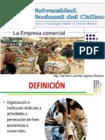Industrial Comercial (2)