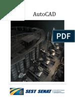 Apostila AutoCad 2D