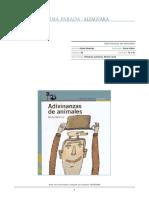 Adivinanzas-con-animales.pdf
