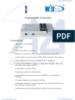 VP-290.PDF