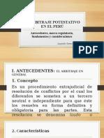 Derecho Colectivo Del Trabajo 4