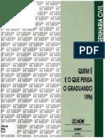 Quem é e o que pensa o graduando_ engenharia civil 1996.pdf