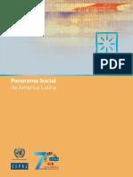 S1800002_es.pdf