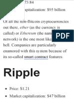 Twelve altcoins.pdf
