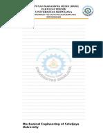 16072_format_kertas_material_1[1].doc