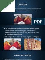 Adobe.pptx