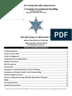 visitor_information_booklet.pdf