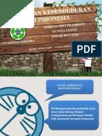 Kebijakan Kependudukan di Indonesia.pptx