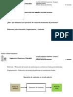 REDUCCIÓN DE TAMAÑO DE PARTÍCULAS.pptx