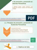 2.2. Principios de promoción y prevención de sustancias psicoactivas (2).pdf