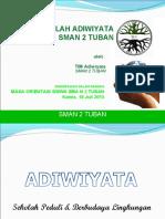 sekolahadiwiyatamandirisman2tuban-131201195447-phpapp02