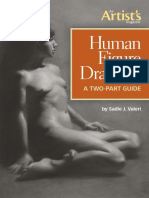 ArtistsNetwork_HumanFigureDrawing_2015.pdf