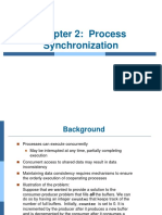 6. Chapter 2.ppt