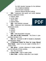 DBMSII.MIDETRM18-19