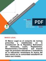 baseslegales2-141002151921-phpapp01