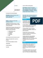 edoc.site_sistema-tegumentario-ross.pdf