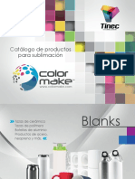 catalogo-de-sublimacion-05_17_web.pdf
