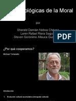Bases Biologicas de la Conducta Humana.pdf