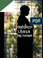 Lobsang-Rampa_-T.-_El-tercer-ojo-2_-El-medico-de-Lhasa-_19618_-_r1.0-XcUiDi_.pdf