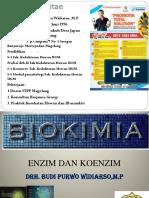 2. enzim dan koenzim.ppt