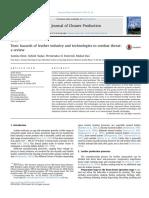 dixit2015.pdf