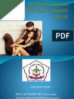 PPT HIV.pptx