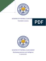 Leicester City Football Club Academy.pdf