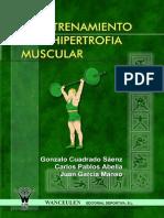 libro El-entrenamiento-de-la-hipertrofia-muscular.pdf