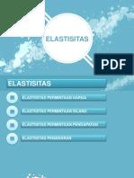 Elastisitas_permintaan_penawaran