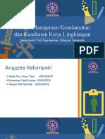 04. Permen PU No. 9 Tahun 2008 Tentang Pedoman SMK3