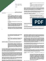 BALACUIT VS CFI.docx