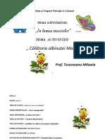0 2 Proiect de Lectie Dlc