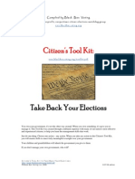 Citizens Toolkit