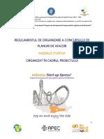 Metodologie-de-Selectie-Planuri-Afaceri-Sud-Muntenia_varianta-finala_27.08.pdf