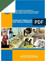 panduan-penilaian-smk.pdf