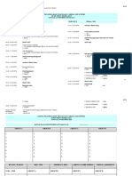 427176_90444_null.pdf
