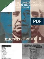 Caño-Guiral, Jesús - Ideologías políticas y filosofía en el Uruguay.pdf