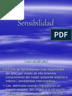 12a-sensibilidad.ppt