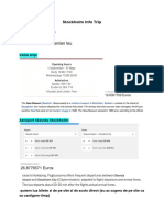 Stockholm info.pdf