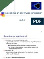 8.4_algoComp15.pdf