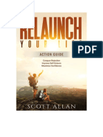(Scott Allan) - ReLaunch Your Life Action_Guide