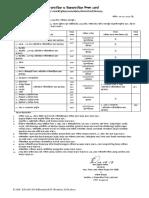 Jsc routine.pdf