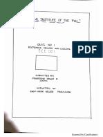 New Doc 2018-10-09 00.06.46.pdf