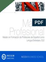 Master-En-Ensenanza-Del-Espanol-Como-Lengua-Extranjera-Ele.pdf