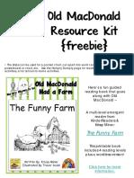 old-macdonald-resource-kit.pdf