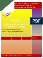 Formato de Portafolio I Unidad 2017 DSI II Enviar 1