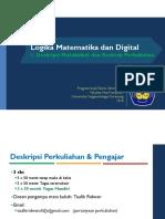 1_Deskripsi Matakuliah dan Kontrak Perkuliahan_logika-1.pdf