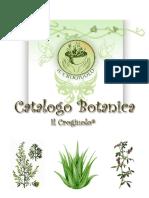 catalogo_botanica.pdf